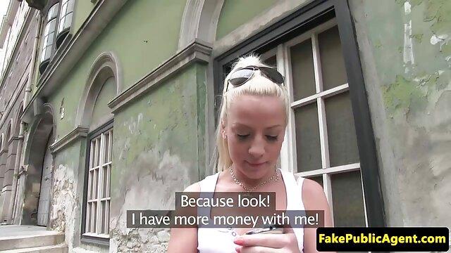 Brave Atylla a rencontré le jeune Gunay video porno 974 dans une grange meublée lorsque ses parents leur ont interdit de se rencontrer
