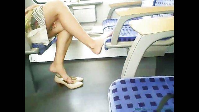 J'ai mis la moitié de video porno luxure mes mains dans le vagin cassé de mon amie et elle a tremblé, son cul serré comme une noix
