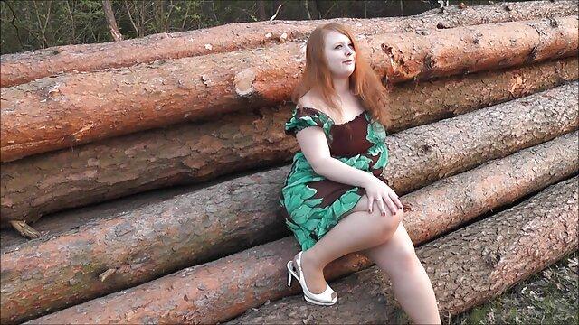 Nicole Rae et India vidéo pornogratuit Summers adorent le trio