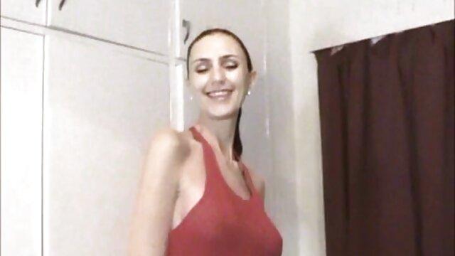 Le mec a baisé sa copine tukif videos gratuites et son amie