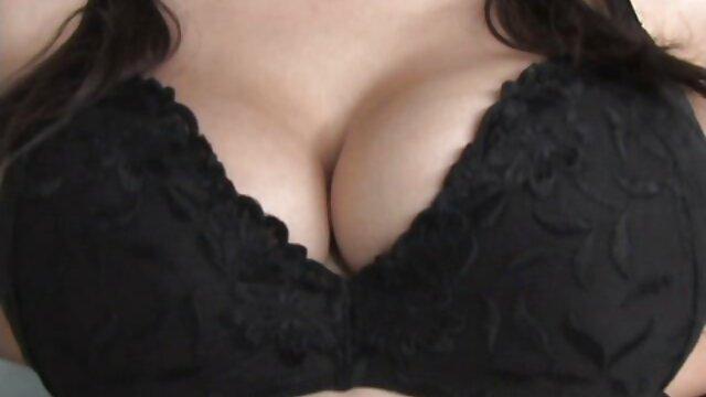 Jeune fille en levrette dans un salaud qui est venu ici à la recherche de sexe xxx video gratuit