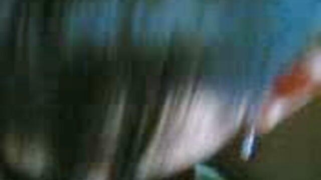 La sodomie video gratuite langue blonde d'Amy Brooke baise une belle brune
